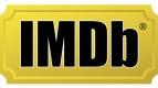 imdb_logo_a_l
